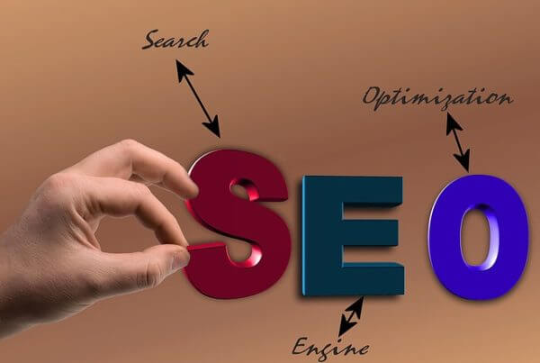 10 temi Wordpress SEO optimized