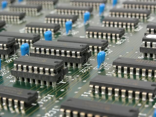 I problemi del PCista: i beep del computer!