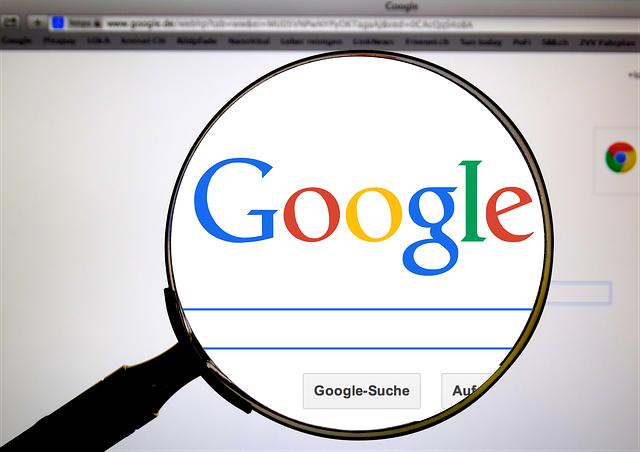 Google penalizza gli annunci popup o invadenti