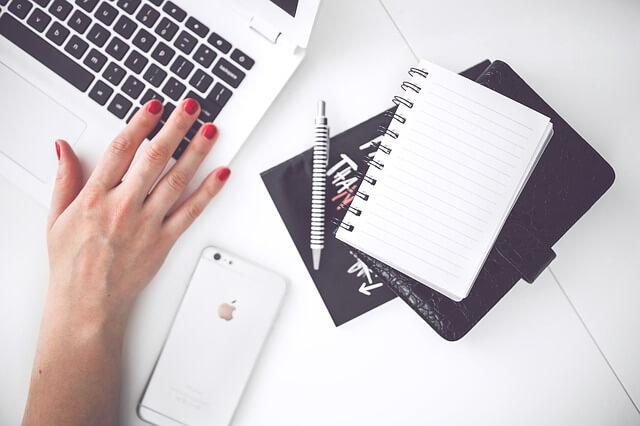 5 servizi utili per creare il tuo sito web gratis!
