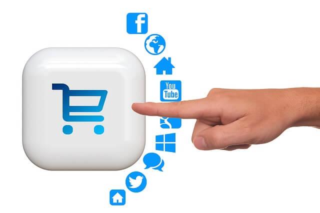 E-commerce: è davvero una buona idea?