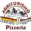 Masseria Ruggiero